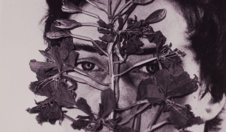 Fotohof: Auf den Spuren von Inge Morath