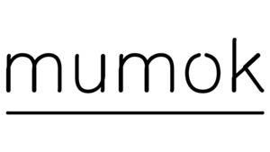 Mumok: Leitung Ausstellungsmanagement