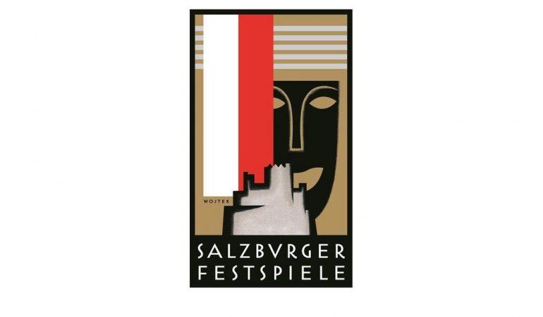 "Salzburger Festspiele: Statisten-Casting ""Simon Boccanegra"""