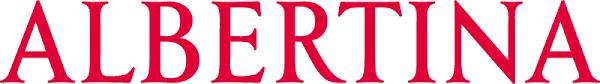 Albertina Logo