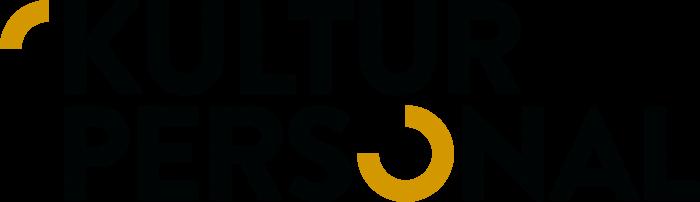Kulturpersonal Internationale Kunst