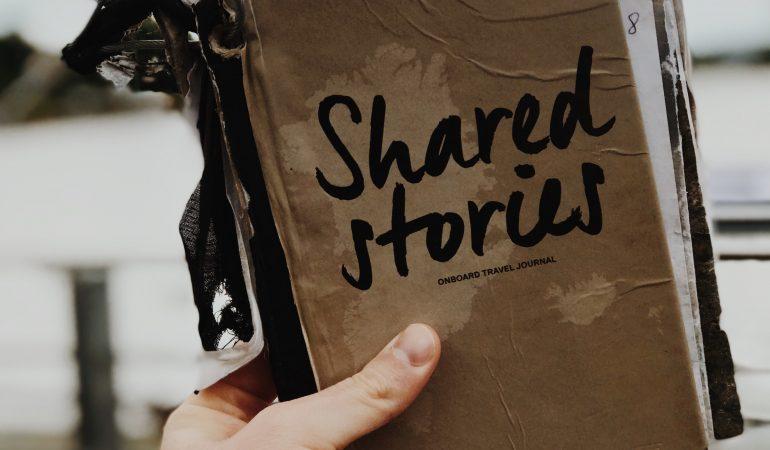 Der Blog: Ein MUSS für jeden Künstler