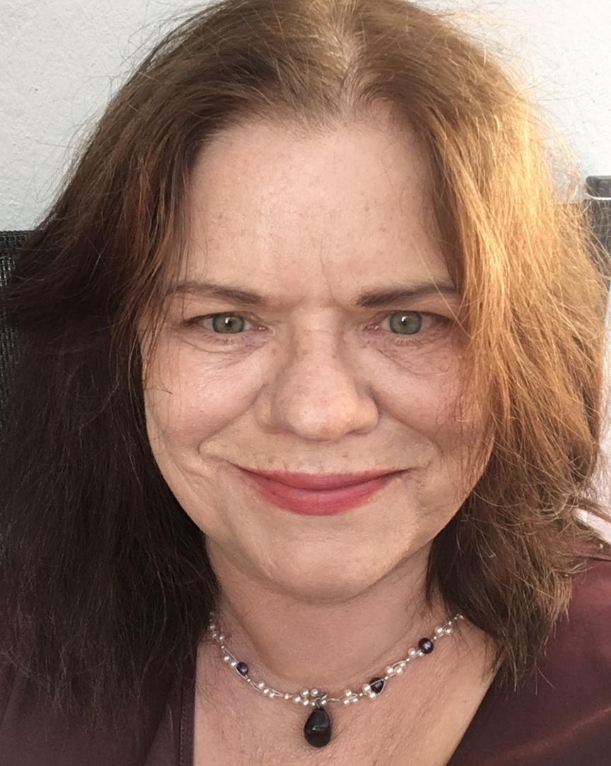 Margarita Siebke, Künstlerin