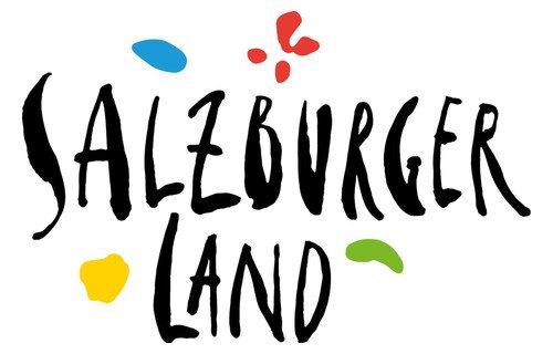 Logo Salzburgerlanf